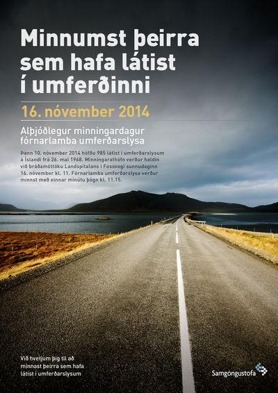 http://www.samgongustofa.is/media/umfer%C3%B0/myndir/medium/Minningardagur-2014.jpg